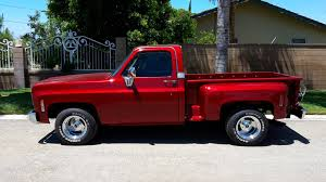 1977 Chevy Truck Dawn Griffith - Wiring Diagrams 1978 Chevrolet C10 Stepside Pickup Nicely Restored Hot Rod Truck Chevrolet K20 4x4 Swap Px Gmc Sierra Grande K15 4x4 Short Bed Pickup Same As K10 Chevy 12 Ton For Sale Step Side Classics Sale On Autotrader Image Result Chevy Stepside Cool Trucks Beautiful Ford Show With Test Drive Driving 1977 Dawn Griffith Wiring Diagrams Wac Wwwtopsimagescom C30 Crew Cab Dually 2018 Classifieds Forum Used Cars Plaistow Nh 03865 Leavitt Auto And Original And Restorable For 195697