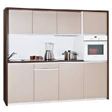 mini cuisine compacte mini cuisine l4 family mini cuisine