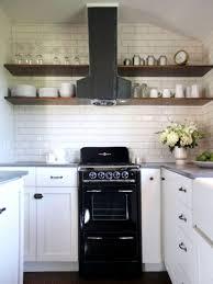 100 Appliances For Small Kitchen Spaces Interior Refrigerators Tight