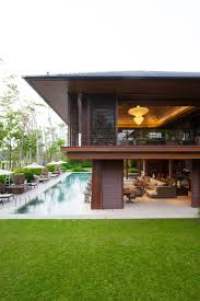 100 Villa House Design Marina The WAFapproved NeoBahay Na Bato BluPrint