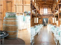 Old Bethpage Barn Wedding | Meghan & Rich - Lennon Photo 10 Barn Wedding Venues To Love In The Pladelphia Area Partyspace Top Rustic In New England Chic Jersey The At Perona Farms Dairy Creative Solutions Old Bethpage Meghan Rich Lennon Photo A Fall Maine Martha Stewart Weddings Evergreen Chairs With Character Host Events Bucks County Pa Forestville Lovely Venue B11 On Images Selection M19 With