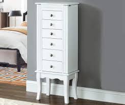 Ameriwood Dresser Big Lots by Bedroom Furniture Big Lots