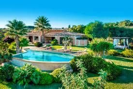 100 Rustic Villas Villa Rosa Luxury Retreats