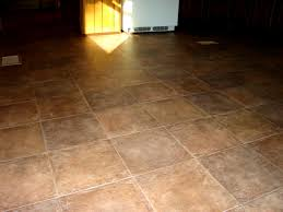 Stranded Bamboo Flooring Wickes by Lvt Flooring Pros And Cons Uk Flooring Designs