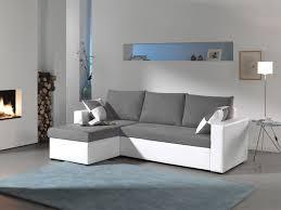 canap d angle en cuir blanc canap d angle cuir blanc design canap duangle en cuir