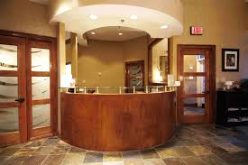 Help Desk Technician Salary Canada by Hotel Front Office Manager Salary In India 100 Images
