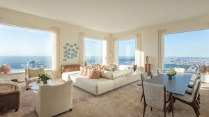100 Luxury Penthouses For Sale In Nyc Top High Rise NYC Condos CityRealty
