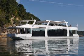 100 Houseboat Project 3 Tips For Maintaining Your Sanity On Rentals Expensive