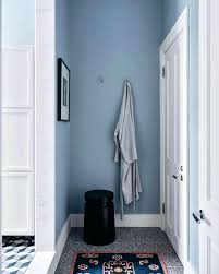 Bathroom Decorating Ideas On A Budget Home Design Cheap Half Pinte ... Bathroom Decorating Svetigijeorg Decorating Ideas For Small Bathrooms Modern Design Bathroom The Best Budgetfriendly Redecorating Cheap Pictures Apartment Ideas On A Budget 2563811120 Musicments On Tight Budget Herringbone Tile A Brilliant Hgtv Regarding 1 10 Cute Decor 2019 Top 60 Marvelous 22 Awesome Diy Projects