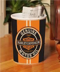 harley davidson shower curtains bath accessories