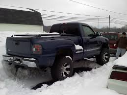 2000 Gmc??? | Chevy Truck Forum | GMC Truck Forum - GmFullsize.com 2000 Gmc Sierra K2500 Sle Flatbed Pickup Truck Item F6135 02006 Fenders Aftermarket Sierra 4x4 Like Chevy 1500 Pickup Truck 53l Red Youtube Another Tmoney5489 Regular Cab Post Photo 3500hd Crew Db5219 Used C6500 For Sale 2143 Specs And Prices Mbreener Extended Cabshort Bed Photos 002018 Track Xl 3m Pro Side Door Stripe Decals Vinyl Chevrolet 24 Foot Box Cat Diesel Xd Series Xd809 Riot Wheels Chrome