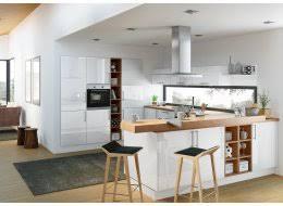 küche u küchen möbelhaus brümmerhoff möbel küchen