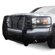 Frontier Truck Gear® - GMC Sierra 2014 Full Width Black Front HD ... Aero Series Front Bumper Fab Fours Addf6882730103 Add Tacoma Honeybadger Winch Aftermarket Colorado Zr2 Bumpers Zr2performancecom Rogue Racing Enforcer 2017 Super Duty Apollo Addictive Desert Designs F1182860103 F150 Raptor 52017 Heavy Base Review Install Shop Toyota Honeybadger 2016 3rd Gen Overland Series Full Sizeno Custom Pickup Truck Sunset Metal Inc 201517 Gmc 23500 Signature Guard Stainless Steel 12018 Chevy Silverado The 3 Best For Ford Youtube