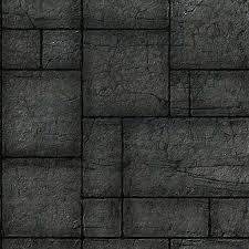 Bathroom Tiles Texture