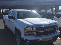 Chevy Trucks For Sale In Tucson Az Prime Used 2014 Chevrolet ... 2014 Chevy Silverado 1500 Ltz Silverado Z71 Offroad Chevrolet Trucks Sill Plate Car Truck Parts Ebay 3500hd 4x4 Regular Cab Dually For Sale In For Sale Akron Oh Vandevere New Used Pickup Press Release 152 Chevygmc 4 High Clearance Lift Kits Delivers Power Efficiency And Value Country Defines Rugged Luxury Fichevrolet Crew 14247499704jpg Chevrolet Silverado High 25_silverado_lift__9938114054742901280 Character Bushwacker