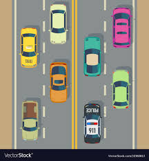 Highway Traffic With Top View Cars And Trucks Vector Image Capital Region Cars And Caffeine Monthly Meet Draws A Dive Cartoon Illustration Of And Trucks Vehicles Machines Emblems Symbols Stock I4206818 Pegboard Puzzle Variety Retro Getty Images Coming Soon 2019 Cars Trucks Chicago Tribune Bestselling 2017 Six Quick Tips To Taking Better Pictures For Sale Around Barre Vt Home Facebook Book By Peter Curry Official Publisher Page