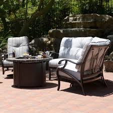 Mallin Patio Furniture Covers by Mallin Sunnyland Outdoor Patio Furniture Dallas Fort Worth Tx