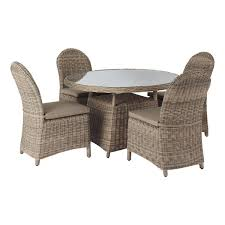 Sienna Table And Chairs Set Key Largo Ding Set Sienna Finish Wicker One Imports 48 Table With 4 Chairs Grand Masterpiece Royal Extendable Pedestal Room Ser02410130si Serengeti Bar Height Pub 3pc Metal Outdoor Ding Table Aged Bronze Aluimnum And Outdoor Pc Cushion Seating Round By Brownstone Fniture Retreat 2 Drawer Lamp 5pc Faux Marblecherry Brown Home Source