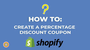 How To Create A Percentage Discount Coupon On Shopify Ny Cake Academy Use Coupon Code Cepysweettreats To Get Leica Cameras And Lenses Bh Photo Video How Create A Percentage Discount Coupon On Shopify Anthony Skincare Since 2000 15 Off Free 2day Shipping Natures Answer Codes Discounts New Canon Camera Lens Rebates For The Month Of September Best Zhaven Mattress Promo Code Watch Before You Buy The Best Holiday Deals In 2019 Great Christmas Splashdown Beach Water Park Fishkill Coupons Onlytrainscom Tilebar Coupons Tilebarcom Bhphotovideo Dell Laptops Us