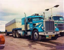 Pin By Ray Leavings On Cool Old Kw And Petes | Pinterest | Peterbilt ... Old Cabover Semi Trucks Pin By Jeff On School Trucking Pinterest Biggest Truck Kings Steve Truckin Rigs And List Of Synonyms Antonyms The Word Old Semi Stuff From Oil Fields Trailers Studebaker Cabover The Motor Big On Sale Th And Prhthandpattisoncom Series 1 Video 2 Youtube Trucks For Sale Best Truck Resource Wallpapers Browse 1941 Peterbilt Us Trailer Will Sell Used Trailers In Any Cdition