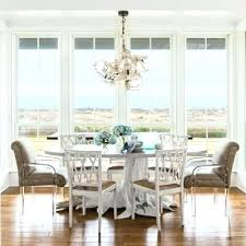 Beach House Dining Table Fabulous Room Tip With Additional Astounding Cape Cod Furniture
