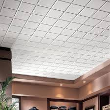dune lines armstrong ceiling solutions commercial