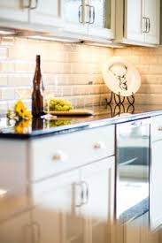 first supply glass backsplash in reflective shades of gray black