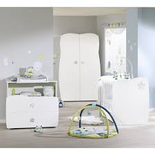 chambre sauthon astride armoire sauthon armoire dressing angle armoire dressing dangle