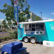 100 Where To Buy Food Trucks Las Vegas National Truck Day