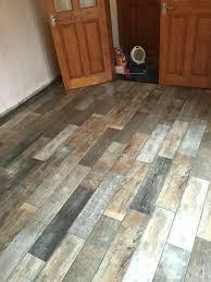 tiles vintage wood plank tiles vintage oak wood plank porcelain