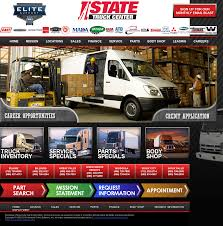 I-State Truck Center Competitors, Revenue And Employees - Owler ... Inrstate Truck Center Sckton Turlock Ca Intertional Welcome To New Distributor Istate Truck Center Extreme Brake I State Best Image Of Vrimageco 2018 Freightliner Sprinter 2012 M2 106 Rush Truck Center Bad Service Part 2 Youtube Tri Equipment Inc Competitors Revenue And Employees Owler 2007 7600