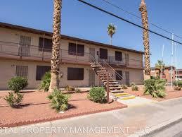 Palm Terrace Apartments Las Vegas NV