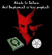 Is Halloween A Satanic Holiday by Occult The Truth U0026 The Light Ministries