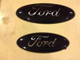 2016-2017-2018 Ford Explorer Oval Emblem SetBlack & | Etsy 12015 Ford Mustang Or F150 50l Coyote Black Emblems Pair Sport Roush Logo Chrome Red Fender Trunk Emblem Amazoncom Truck Oval Front Grill Badge 2017 Custom New 19982011 Crown Victoria Lid Blue Rebel Flag Ford Fresh Mercedes Benz Wallpapers Photos 52007 F250 F350 Super Duty Grille How To Color Accent Your Youtube Post Them F150online Forums Products Defenderworx Home Page Out Blems Forum Community Of Fans Ford Patriots Overlay Decal Ovelay Decals Stickers