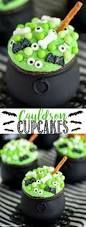 Puking Pumpkin Guacamole Recipe by Halloween Deviled Eggs Recipe Halloween Deviled Eggs Devil
