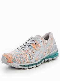Coupon Code For Asics Gel Quantum 360 Svart Rød Nails 3ca39 ... H20bk 9053 Asics Men Gel Lyte 3 Total Eclipse Blacktotal Coupon Code Asics Rocket 7 Indoor Court Shoes White Martins Florence Al Coupon Promo Code Runtastic Pro Walmart New List Of Mobile Coupons And Printable Codes Sports Authority August 2019 Up To 25 Off Netball Uk On Twitter Get An Extra 10 Off All Polo In Store Big Gellethal Mp 6 Hockey Blue Wommens Womens Gelflashpoint Voeyball France Nike Asics Gel Lyte 64ac7 7ab2f