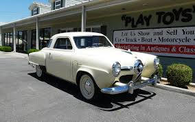 1950 Studebaker Champion 1950 Studebaker Truck For Sale Classiccarscom Cc1045194 Pickup Youtube 1939 Pickup Restomod Sale 76068 Mcg Old Trucks Pinterest Cars Vintage 12 Ton Road Trippin Hot Rod Network Front Ronscloset Studebakerrepin Brought To You By Agents Of Carinsurance At Stock Photos Images Alamy Classic 2r Series In Great Running Cdition Betterby Mistake 4 14 Fuel Curve Back