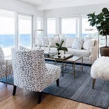 100 Coco Republic Ashley Sofa Sofas Furniture