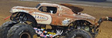 Cheap Truckss: Monster Jam New Trucks 2014 White Hd X Monster Truck Salhwebpageadvtisercom Tradesman Quad Archives Main Street Mamain Mama Americas Jam Has Gone Intertional Tbocom Alaide 2014 Dragon 02 By Lizardman22 On Deviantart Daily Turismo 10k Good Grief 1980 Oldsmobile Cutlass News Rivalry Renewed Bigfoot 44 Inc Nationals Wixycom 03 Photos Truck Tour Ignites Matthew Knight Arena Uwire Everybodys Scalin For The Weekend Trigger King Rc Mud Driver Stock Redcat Racing Volcano18 118 Scale Electric Coming