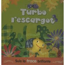 45 Agréable Coloriage Escargot Maternelle Andrewaignein