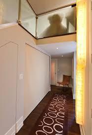 100 Amazing Loft Apartments Wondrous Room Design Of Luxury With Brown
