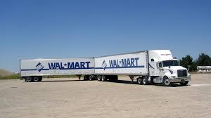 Walmart Truck - Wallpaper #35869 Walmart Loses Pay Fight With California Truck Drivers Ordered To Amazoncom Walmart Truck Carry Case 14 Die Cast Cars Toys Games Advanced Vehicle Experience Concept Youtube American Simulator America Doubles Atmpted Driver Found Bodies In At Texas Lived Louisville Truck Trailer Transport Express Freight Logistic Diesel Mack Combo Skin Peterbilt 579 And Trailer What Its Really Like Live The Parking Lot 25000 Grant Helps Food Pantry Buy New Belvidere