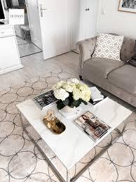 teppiche teppichböden wohnzimmer teppich modernes design