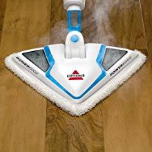 Bissell Hardwood Floor Cleaners by Amazon Com Bissell Poweredge Lift Off Hard Wood Floor