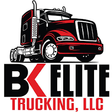 BK Elite Trucking, LLC - Cargo & Freight Company - 4 Photos | Facebook For Sale 95000 2007 Kenworth W900l Seattle Interior Matching Alpha Elite Grows With Super Dispatch In Car Hauling Car Hauler Tag Trans Inc Most Efficient Carriers Out There Home Trucker Registration Prizes Info Eau Claire Big Rig Truck Show Welcome To Service Inc A Tional Flatbed And Specialty Accsories Facebook Hire Elitetruckhire Twitter Traing Programs Driving Courses Portland Or Why Shippers Should Use Dry Goods Transportation Carriers Logix 24hr Trucking Wallace Cstruction Information Systems