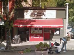 Pizza Bed Stuy by 16 Pizza Bed Stuy Juliana S Pizza In Brooklyn Voted Best