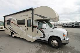 Used RVs For Sale Near Lexington, KY | Day Bros RV Dealership Used Car Dealership Georgetown Ky Cars Auto Sales 2011 Ford F350 Super For Sale At Copart Lexington Lot 432908 Truck 849 Nandino Blvd 2018 4x4 Trucks For Sale 4x4 Ky Big Blue Autos New Service 1964 Intertional C1100 Antique 40591 Usedforklifts Or Floor Scrubbers Dealer Gmc Sierra 1500 In Winchester Near Commercial Kentucky Annual St Patricks Event With Offroad Vehicle Meetup And On Cmialucktradercom 1977 F150 52151308