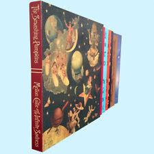 Siamese Dream Smashing Pumpkins Vinyl by The Smashing Pumpkins Vinyl Records Ebay