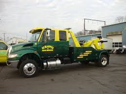 Scrappys Auto Service | Bucks County International | Langhorne ... Buy Lvo Rotator Tow Truck Best Quality Cheap Price From Chinese Hope British Columbia Vyproovac A Odtahov Vozy Pinterest 84 Heavy Wrecker Trucks For Salerotator Recovery New Sale Beiben 336hp Duty 8ton Intertional 4x4 Challenger 20 Ton By Carco China Towing 30ton For Equipment Sales Bresslers Inc Carrier Rotating Flatback Dynamic Mfg Industries West Covina Ca Nrc Eppler Rollback Tow Unique Mcmahon Centers Jerr Dan