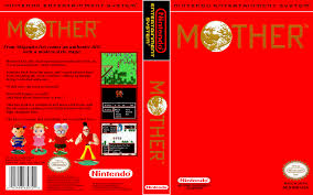 Earthbound Halloween Hack Final Boss by Show Posts Shadowone333